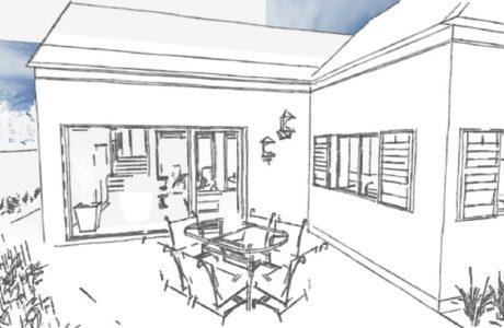 Перепланировка квартиры в Израиле