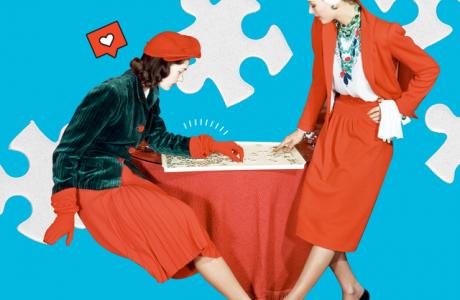 Как работать с интерьерным дизайнером – 10 советов